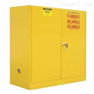 乌鲁木齐化学品安全柜-拉萨化学品安全柜
