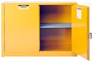 朝阳化学品安全柜-葫芦岛化学品安全柜