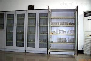大连药品柜-大连试剂柜-大连器皿柜