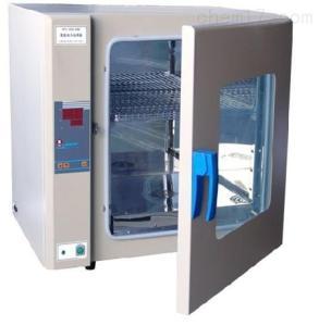 BG-160 隔水式電熱恒溫培養箱(升級新型,液晶屏)