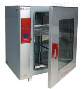 GNP-9080 隔水式電熱恒溫培養箱