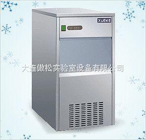 【常熟雪科】IMS-20雪花制冰机/质保一年/正品销售/经济实惠