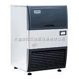 FM130 130kg 生物制冰机 实验室专用雪花制冰机 型号FM130 130kg/24h