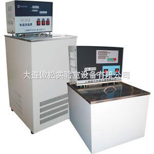 DC-0506 低温恒温槽