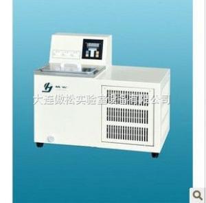 Model 优惠批发销售DKB型 低温恒温槽