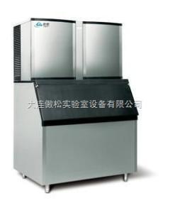 SK-2000P 冰机SK-2000P 900KG大型工业商用制冰机