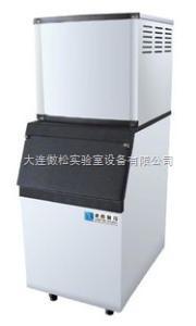 ID330 ID330方块制冰机