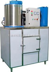 500公斤 500公斤鳞片制冰机