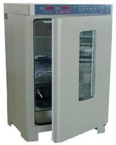 SPX-250B-Z 生化培养箱