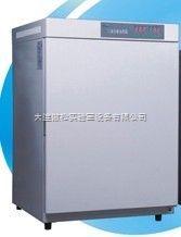 BPN-50CH(UV) 凌海二氧化碳培养箱-北镇二氧化碳培养箱