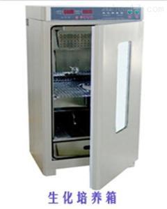 SHP-080 生化培养箱 低温生化培养箱