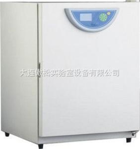 BPN-80CW(UV) 阜新二氧化碳培养箱-辽阳二氧化碳培养箱