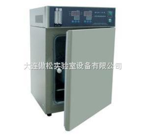HH.CP-7W 佳木斯二氧化碳培养箱-七台河二氧化碳培养箱