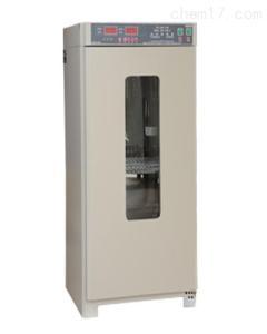 LRH-150 生化培养箱