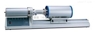 德国林赛斯 水平模式热膨胀仪 L76 PT