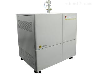 PM2.5在线源解析质谱监测系统