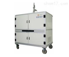 单颗粒气溶胶飞行时间质谱仪 SPAMS 0515-R