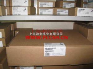 1291420-001 色谱分析仪的卡套直通接头