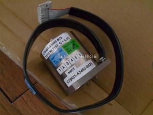 1291510-004 色谱分析仪微型卡套