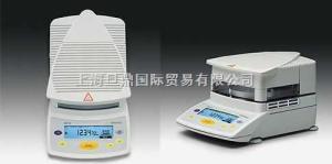 MA145 水份测定仪