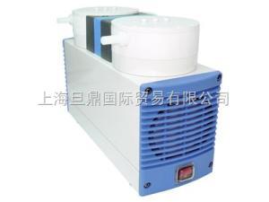 C610防腐蝕隔膜真空泵|隔膜泵品牌