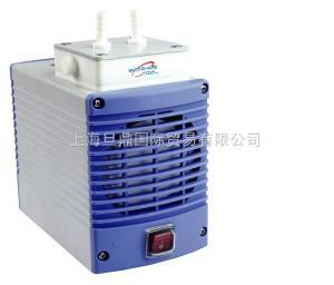 上海C300耐腐蝕隔膜式真空泵低價
