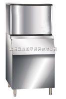 方块制冰机 XJ-500A/W分体式系列制冰机