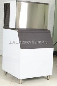 供应XJ-700A/W分体式系列制冰机 方块制冰机
