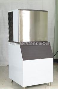 XJ-1000A/W分体式系列制冰机 方块制冰机价格