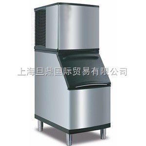 SD0422A方块制冰机 报价 价格 性能参数