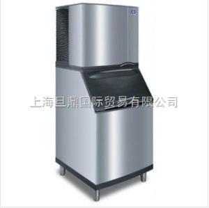 万利多SD0852A方块型制冰机产品报价
