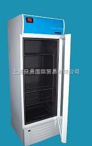 BL186/101L 防爆玻璃门冷藏冷柜 防爆冰箱