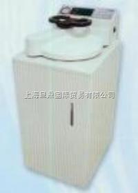 美國致微Zealway GI36DW自動高壓滅菌器