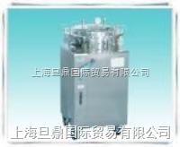 YM50AI不锈钢立式电热蒸气灭菌器 高压灭菌器