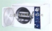 DY.250臺式蒸汽滅菌器(機械型)高壓滅菌器