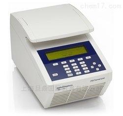 PCR仪,2720型热循环仪