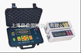 SL-2818 國產埋地管道防腐層檢漏儀