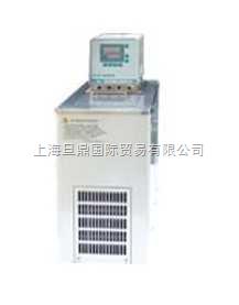 HX-4015 低温恒温循环器