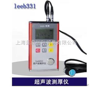 leeb332 國產超聲測厚儀