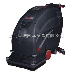 FANG24T 进口美国威霸FANG24T托线式洗地机