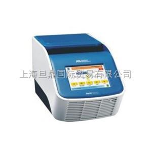 Veriti 96 梯度PCR仪,ABI Veriti 96孔热循环仪