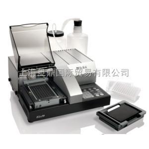 宝特洗板机 全自动洗板机 ELx50微孔板全自动洗板机