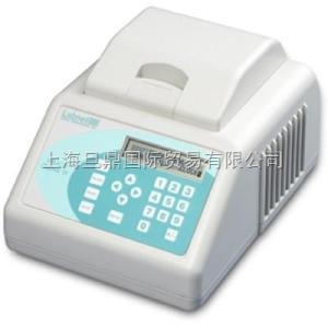 MultiGene II莱伯特PCR热循环仪多少钱