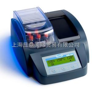 美國哈希HACH DRB200 COD消解器優惠促銷