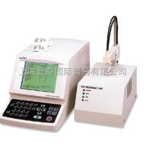 电位滴定仪 COD-60A耗氧量/高锰酸盐指数快速测定仪供应上海