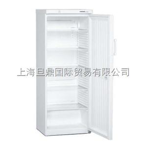 FKEX3600利勃海尔进口防爆冰箱实验室专用品牌