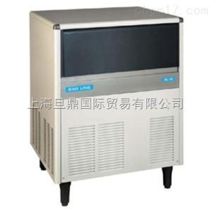 BL45方冰制冰机 斯科茨曼方冰制冰机价格