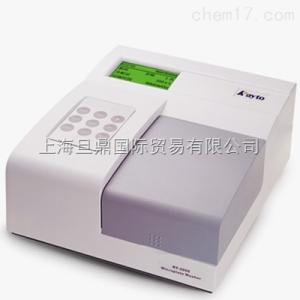 RT-3000全自动洗板机参数与功能介绍