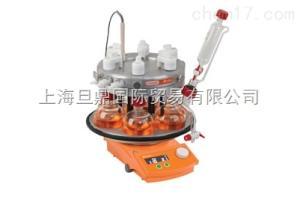 Carousel 6平行合成儀 化學合成儀 合成反應器
