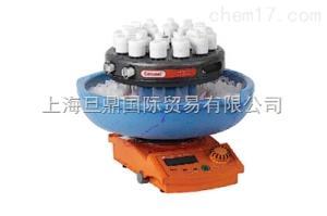 供應Radleys Carousel 12低溫合成反應器